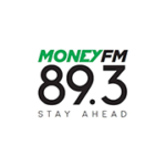 Singapore Pick & GO AI unmanned store featured by Money FM 89.3 Breakfast Huddle