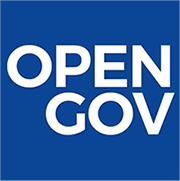 Pick & GO AI technology featured by Open Gov